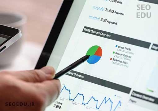 افزایش بازدید سایت در گوگل