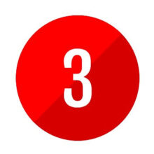 شماره 3